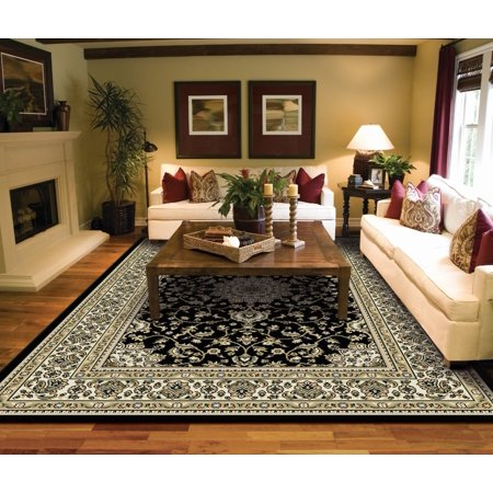 area rugs for bedroom small rugs 2x3 clearance black 19734 | e42cdd40 97e2 4303 96fe 2ebaa6441cd1 1 9df58d9a06fd0ae47734dc1bf9122ffa odnheight 450 odnwidth 450 odnbg ffffff