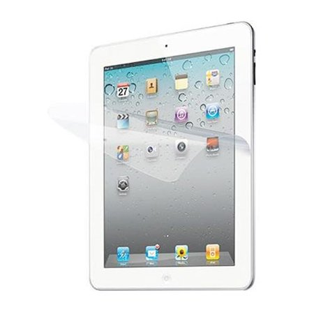 - iLuv Protective Film Kit for iPad mini (ICA8F305)