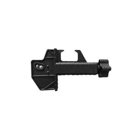 Mounting Clamp for LD-8 Laser Detector