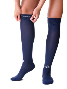 6a751ba768950 Product Image RIP-IT Classic Softball Over the Knee Sock