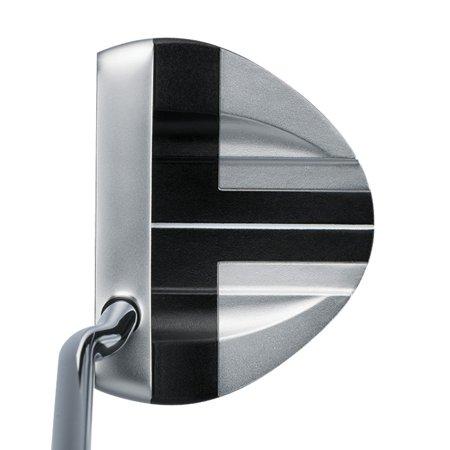 New Odyssey Golf Works V- Line Versa Putter - White Hot Insert SHIPS (Odyssey White Hot Xg 7 Putter Review)
