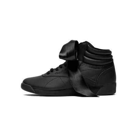 Reebok Walking Shoe CL Lthr Patent - Womens
