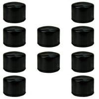 Reliable Aftermarket Parts Inc  Oil Filters - Walmart com
