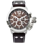 CEO 45MM Chronograph Mens Watch CE1011
