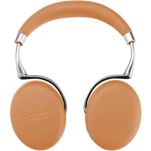 Parrot PF562007 Zik 3 Headphones
