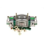 Quick Fuel Technology Q-950-E85 Carburetor