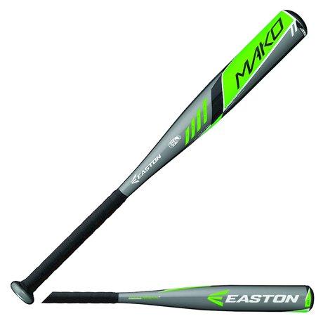 Easton MAKO ALIMINIUM Youth Tee-Ball Bat