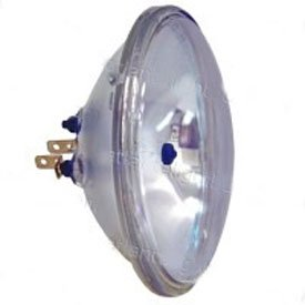 Replacement for SKYLUX 100 NOVA replacement light bulb - Nova Led Replacement Bulb
