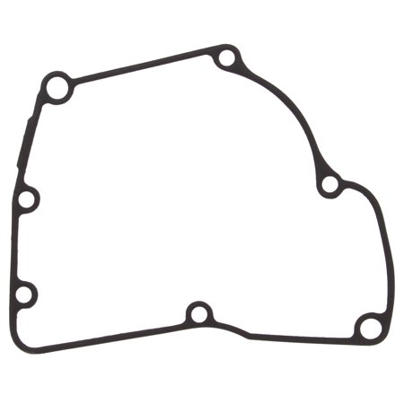 New Ignition Cover Gasket Suzuki RMZ250 250cc 2010 2011