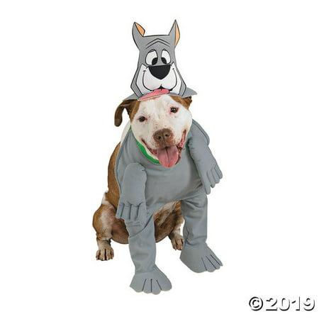 Image of Rubies The Jetsons Astro Pet Costume, Medium