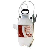 Chapin 26020 DLX 2 Gallon SureSpray Deluxe Sprayer
