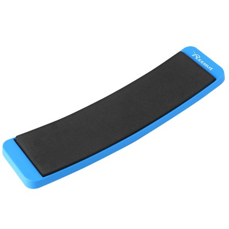 Ballast Board - Reehut Turning Board for Dancers - Ballet Spin board - Blue
