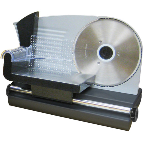 Eastman Outdoors Electric Meat Slicer