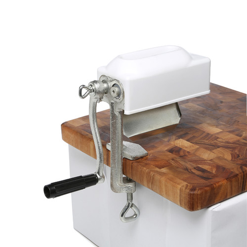 Sportsman Series Meat Cuber Tenderizer