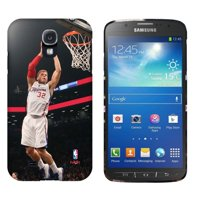 Blake Griffin LA Clippers Galaxy S4 Action Image Phone Case - No Size