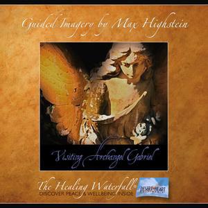 Visiting Archangel Gabriel - - Archangel Gabriel Boy Or Girl