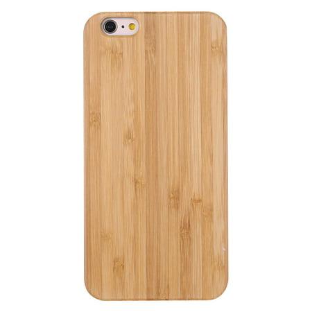 hot sale online 31457 b8367 iPhone 6S Case, Bessmate (TM) Full Body Protective Waterproof ...