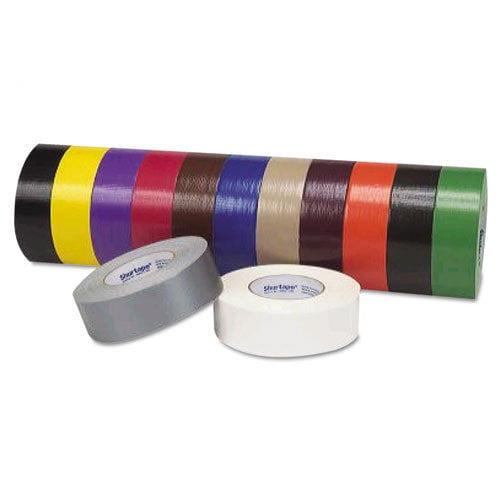 Shurtape Light Industrial Grade Duct Tape