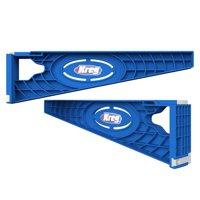 Kreg KHI-SLIDE r Slide Mounting Tool