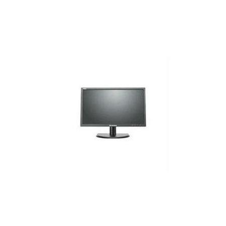 Lenovo ThinkVision LT2323p - LED monitor - 23