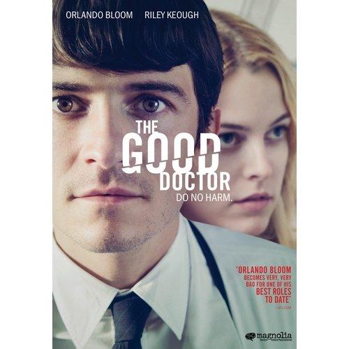 The Good Doctor (Widescreen)