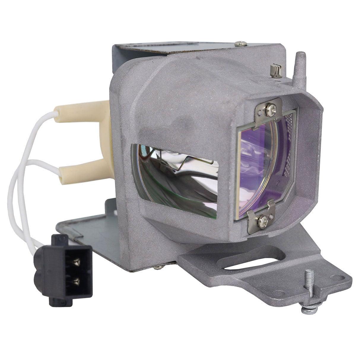 Lutema Platinum for Acer MR.JJU11.002 Projector Lamp (Original Philips Bulb) - image 4 de 5