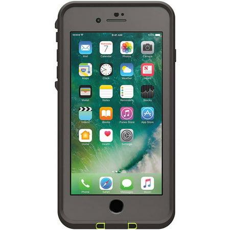 Lifeproof Nuud iPhone 7 Case