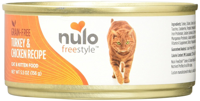grain free cat food walmart mierdita nulo grain free canned wet cat food many flavors oz 55 oz 12