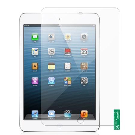 Insten 3-piece Reusable Anti-glare Screen Protector Guard For Apple iPad Mini with Retina Display (Fit iPad Mini 1/2/3) ()