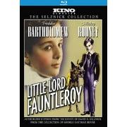 Little Lord Fauntleroy (Blu-ray)