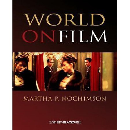 World on Film: An Introduction - image 1 de 1