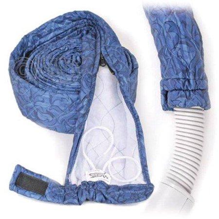 Eureka 170334 35' Hose Sock Blue by