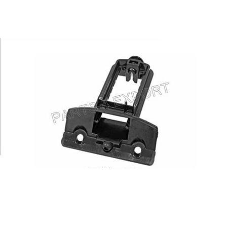 Mustang Parking Brake Handle (GENUINE MERCEDES Parking Brake Cable Handle Guide 2514200177)