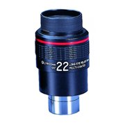 Vixen LV-W Eyepieces, Focus & Barrel Vixen LVW 22mm (1-1/4'') Eyepiece