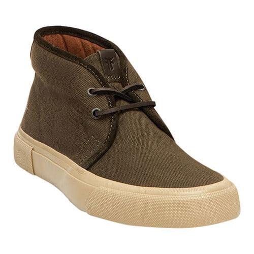 Men's Ludlow Chukka Sneaker