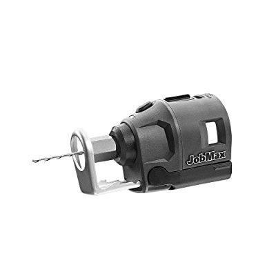 ridgid r8223409b jobmax rotary/drywall cutter head