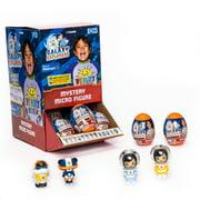 Ryans World Galaxy Explorer Ryan Micro Figure 1 Pack - Walmart Exclusive - New Fall 2021