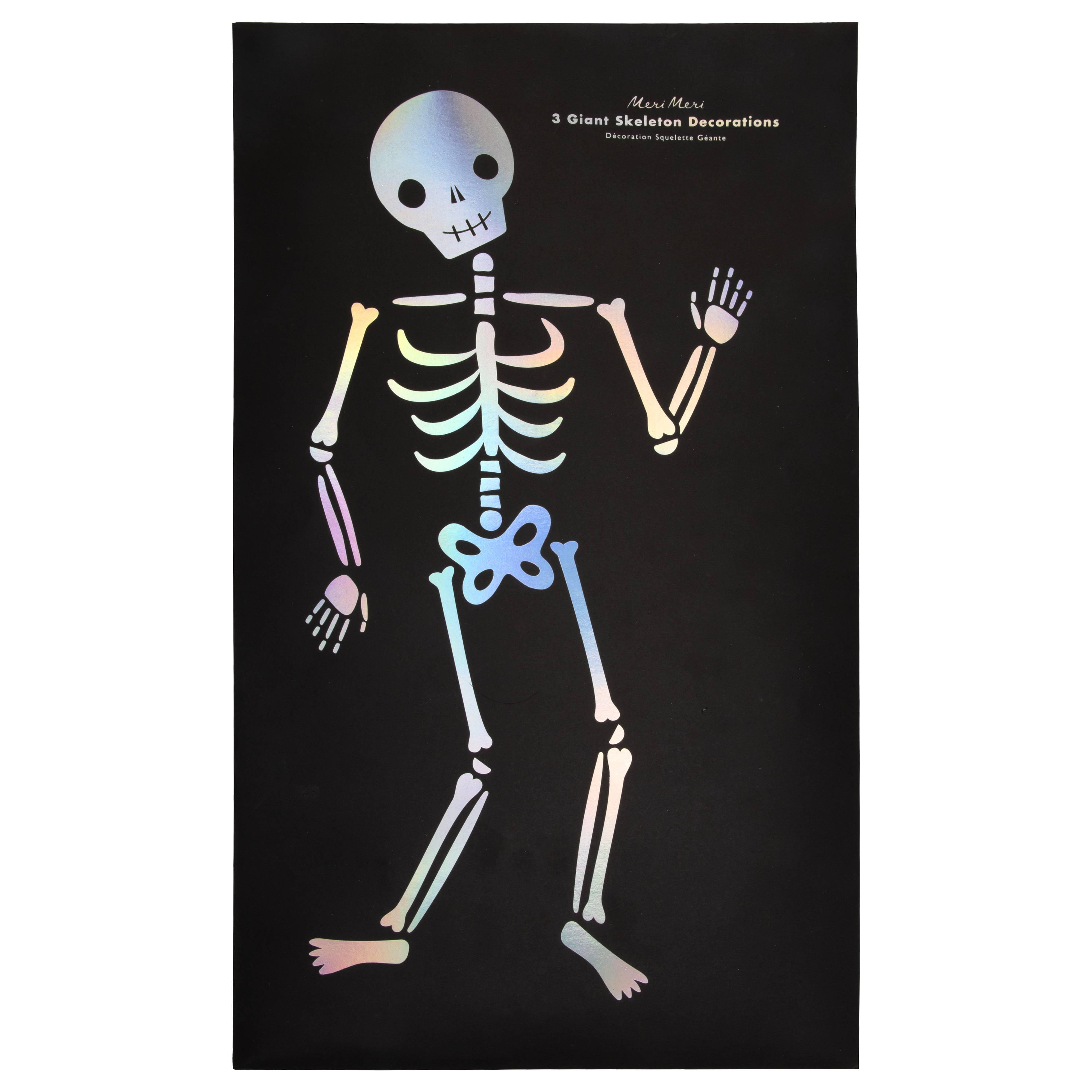 """BLACK-WHITE Tennis Skeleton Skull Bones Doll Shoes For 18/"""" American Girl Debs"""