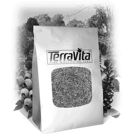 Dulse Seaweed (Certified Organic) Tea (Loose) (4 oz, ZIN: 510737) - 2-Pack