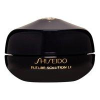 Future Solution Lx Eye And Lip Contour Regenerating Cream, 0.54 Oz