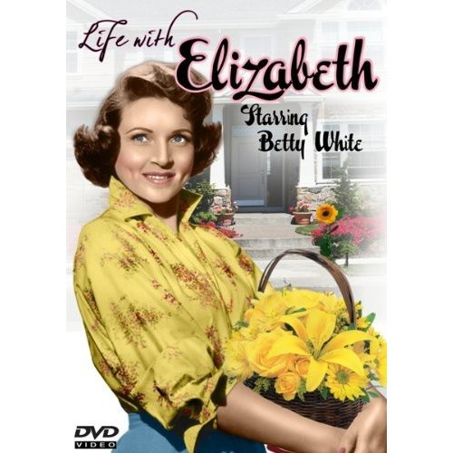 Life With Elizabeth (Full Frame, Widescreen)