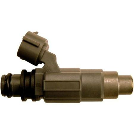 (Set of 4 Herko Fuel Injector INJ676 For Chevrolet Suzuki Tracker 1999-2001)