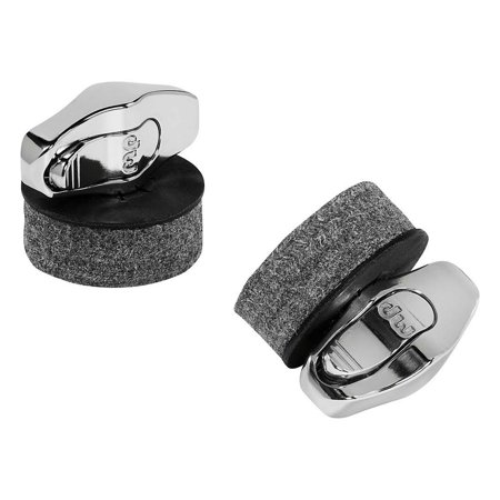 DW Quick Release Wing Nut DWSM2346 - 2-Pack