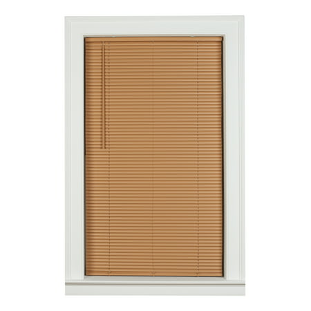 Cordless Blinds (Mainstays 1