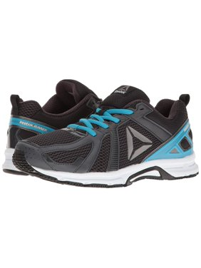 Product Image Reebok Mens Runner Mt Low Top Lace Up Running Sneaker fd904217e