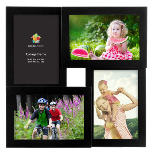 Uniek Parker Collage Picture Frame