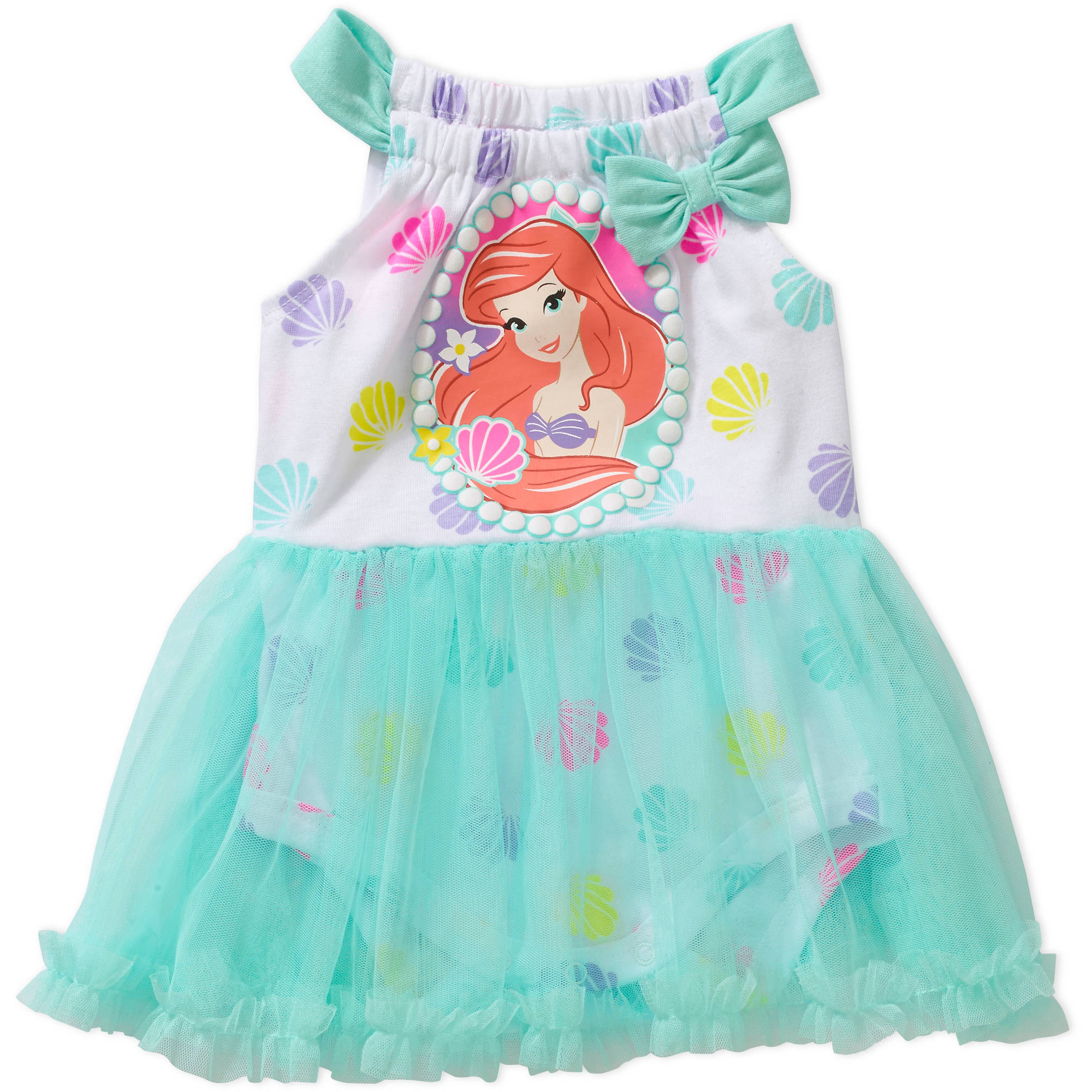 Ariel Baby Clothes Newest And Cutest Baby Clothing Collection By