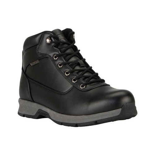 Men's Lugz Rally Ankle Boot by Lugz