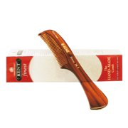 Kent The Hand Made Comb All Course 6.5 Inches Comb 14t
