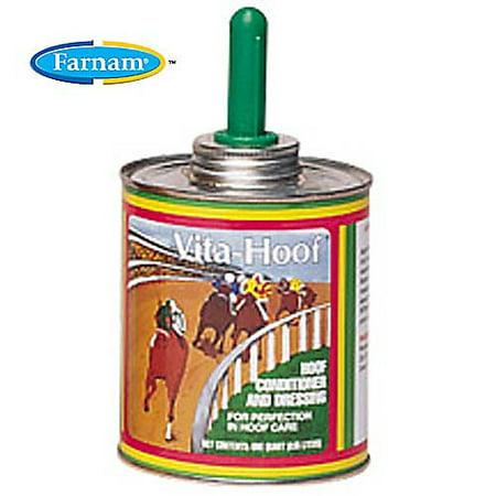 Vita Flex Vita-Hoof
